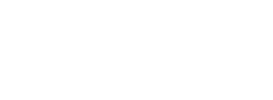 Musical Instrument Hire CO Logo