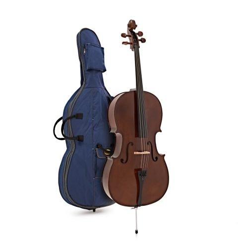 Stentor Cello 1 Full Size Hire