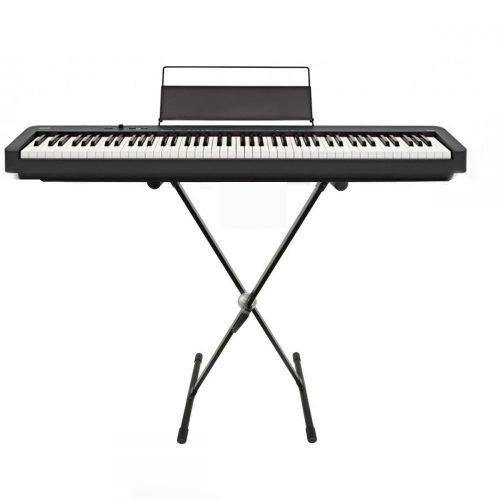 Casio Piano Hire