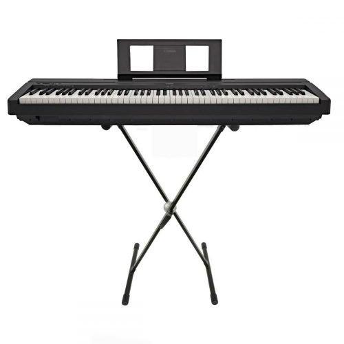 Yamaha Piano Hire
